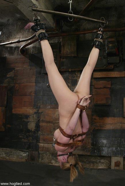 test sexspielzeug private bdsm porn