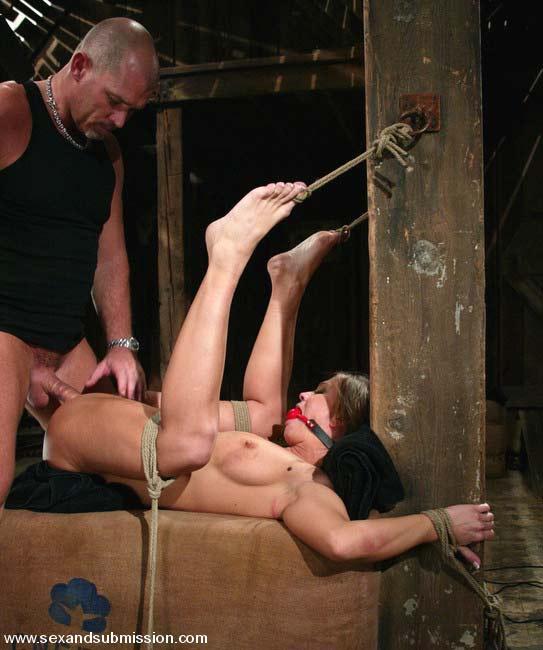 Скачать жестоки секс фото 733-148
