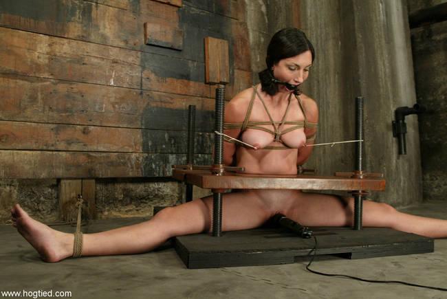Bondage - Ruler Tube - Porn videos Woman