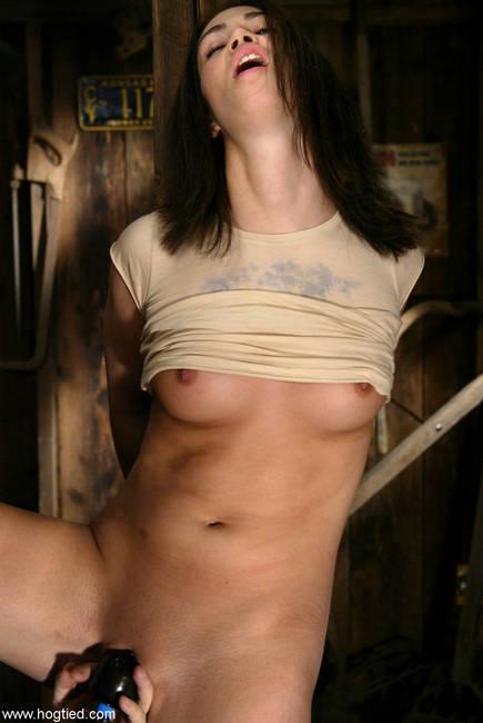 Эротика подглядывание сиськи и жопы фото  Plombir - порно и секс.
